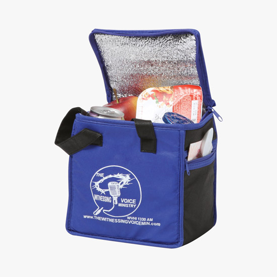 496574706 FREE 24-Hour Rush Production on Bags Printed with Logo | MARCO Promos