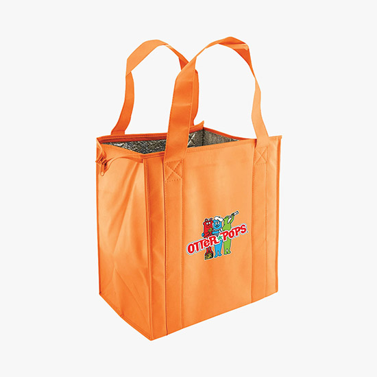 eeeae48a7 Event Tote Bags Custom Imprinted w Your Full-Color Logo Design ...