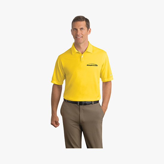 c9ad34a77 Promotional Nike® Apparel   Clothing w Your Logo - MARCO Promos