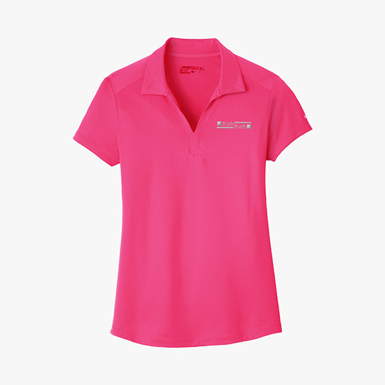 Quick-drying Clothing Mesh Round Neck T-shirt Custom Logo Photo Text Breathable Short-sleeved Advertising Shirt Team Clothing Men's Clothing T-shirts
